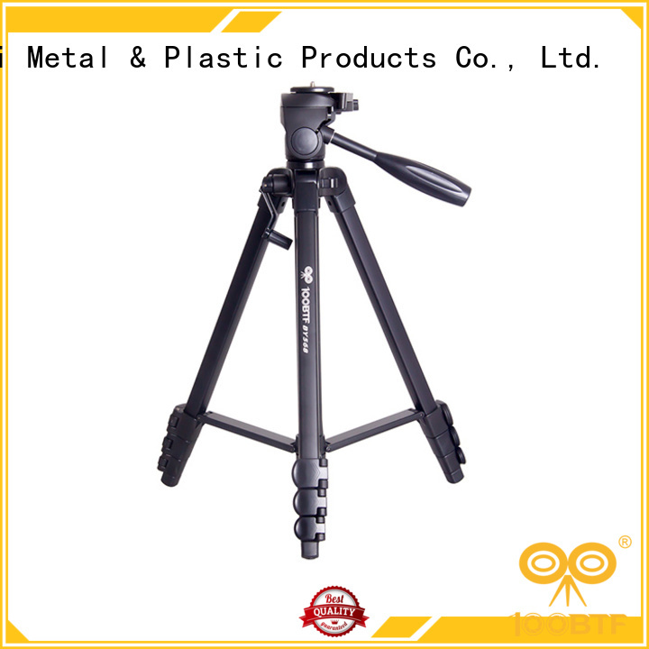 portable photography tripods holder for photographers