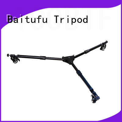 Best professional video camera tripod manufacturers