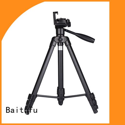 portable camera tripod recommendations oem for photography