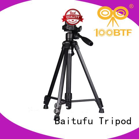 tripod for smartphone for camera Baitufu
