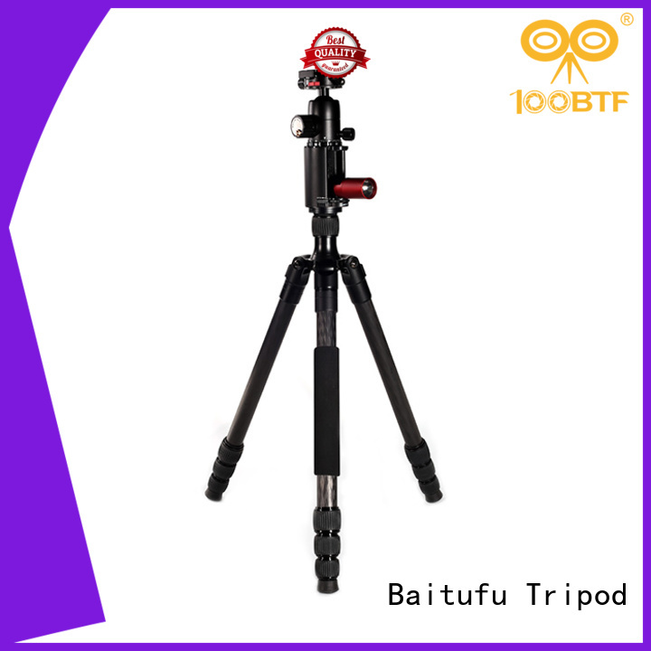 custom tripods wholesale for home