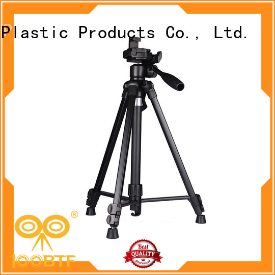 Baitufu professional camera stand suppliers for outdoor