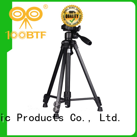 travel Camera Tripod Manufacturers holder for mobile phone