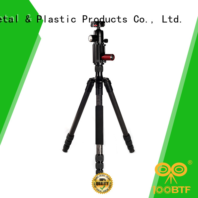 Baitufu tripods manufacturers for camera