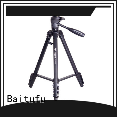 video carbon camera tripod oem&odm