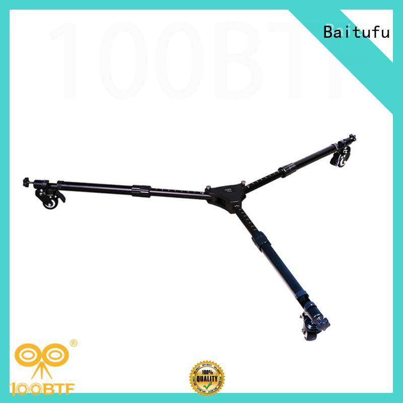 Baitufu digital camera stand odm for digital camera