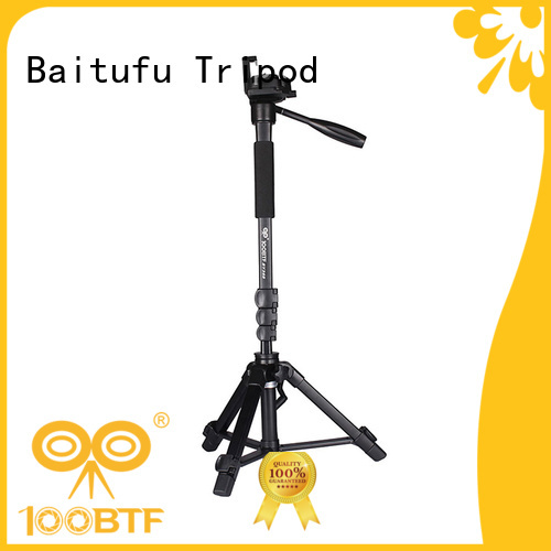 professional photo tripod Baitufu