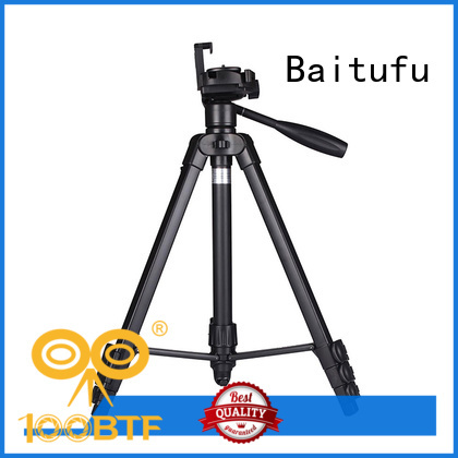 professional tripod Baitufu