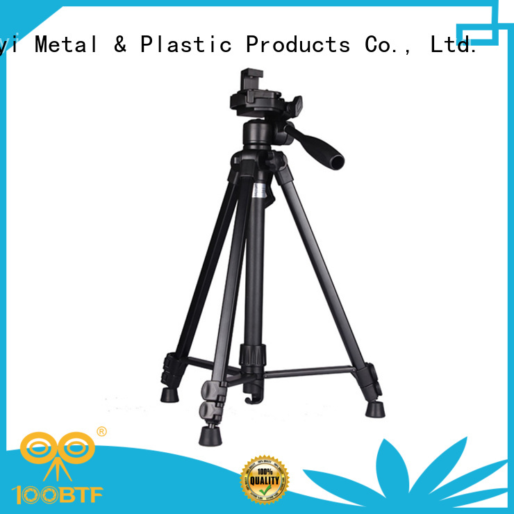 high quality camera accessories suppliers for photography