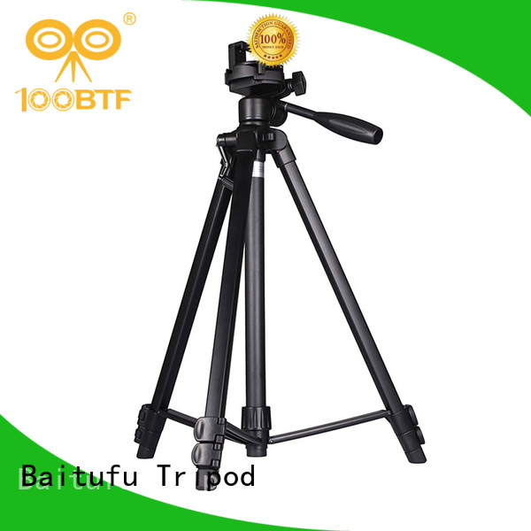 Latest camera stands manufacturers for photographers