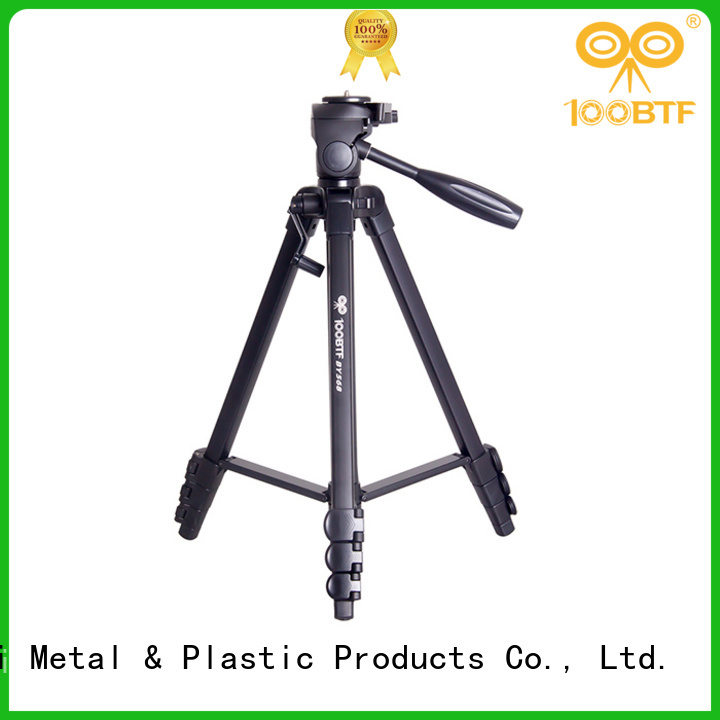lightweight portable tripods stand for photography