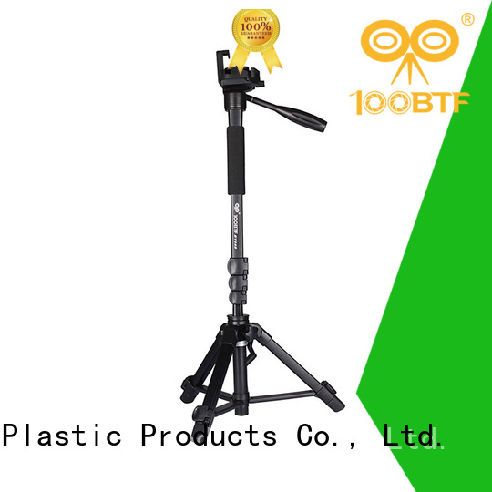 Baitufu travel camera tripod Suppliers for home