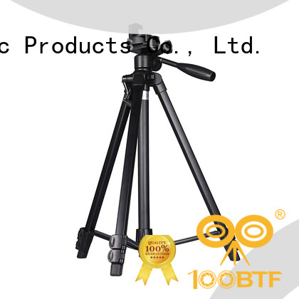 travel tripod manufacturer for photography Baitufu