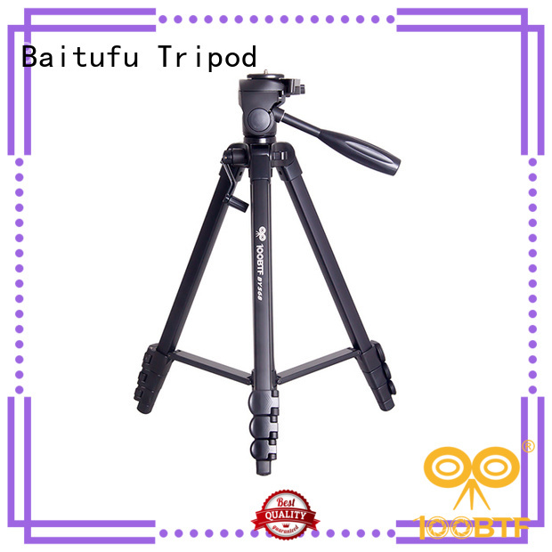 photography video camera tripod odm for photographer