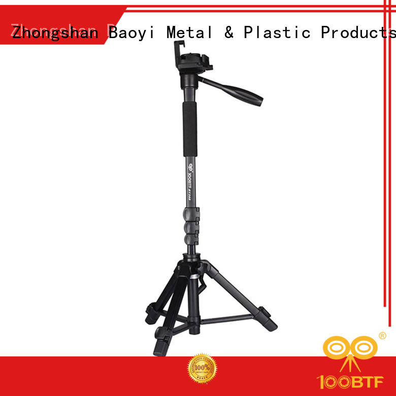 Baitufu tripod for video camera stand for digital camera