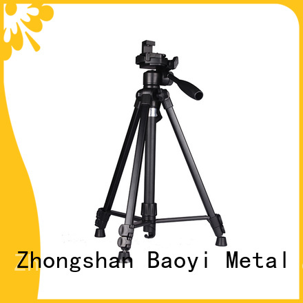 Baitufu lightweight digital video camera and tripod holder for digital camera
