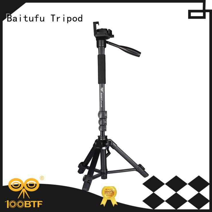 tripod price for photographer Baitufu