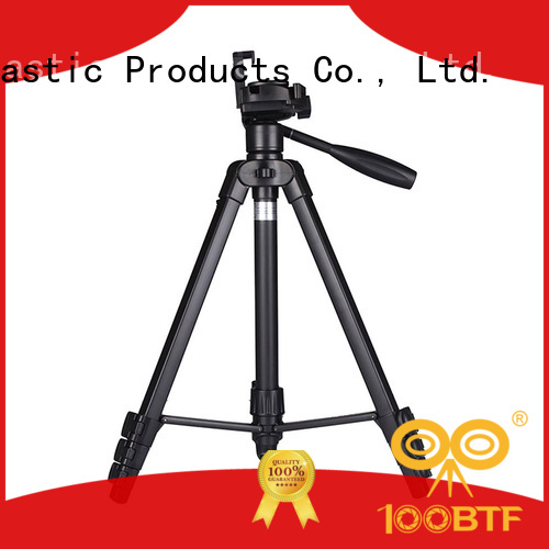 Baitufu lightweight tripods suppliers for photography