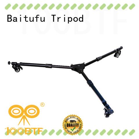 custom lightweight camera tripod wholesale for photography Baitufu