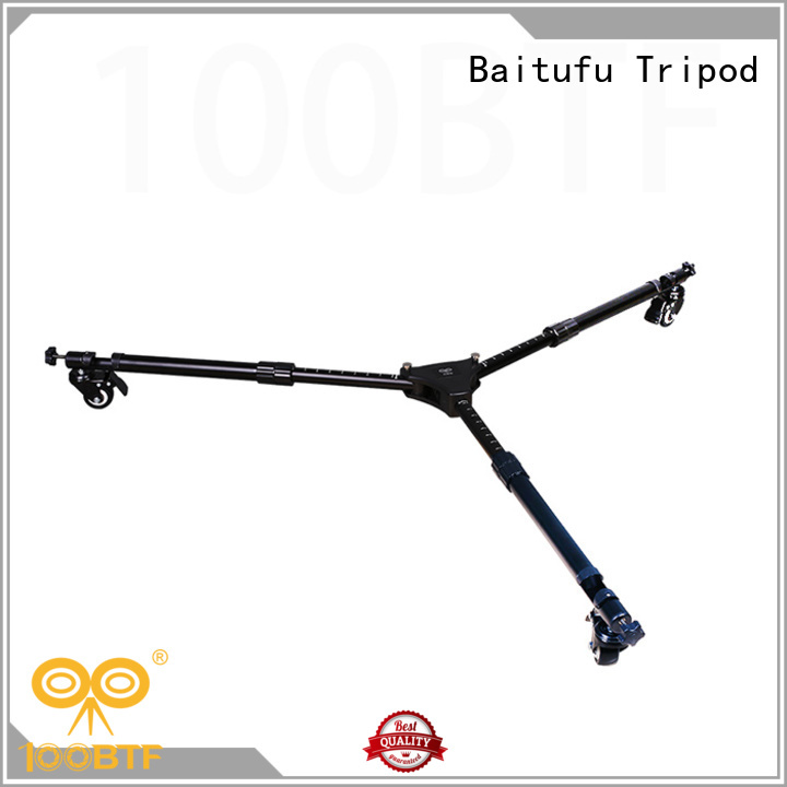 Baitufu camera tripod wholesale