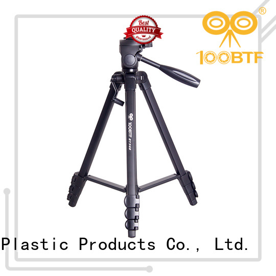 Baitufu video camera tripod suppliers for photographers fans