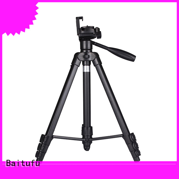 Top best mini tripod for dslr camera oem&odm for smart phone
