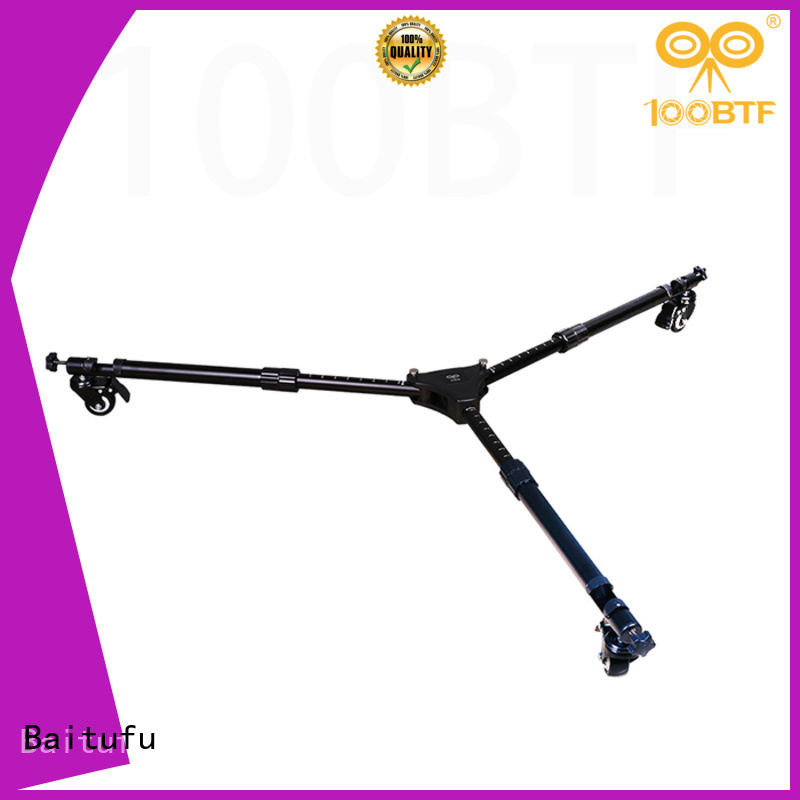 Baitufu tripod for video camera suppliers for photographers fans