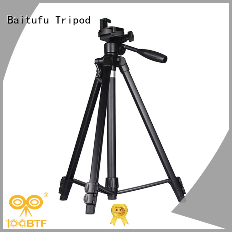 Baitufu tripod digital odm for photography
