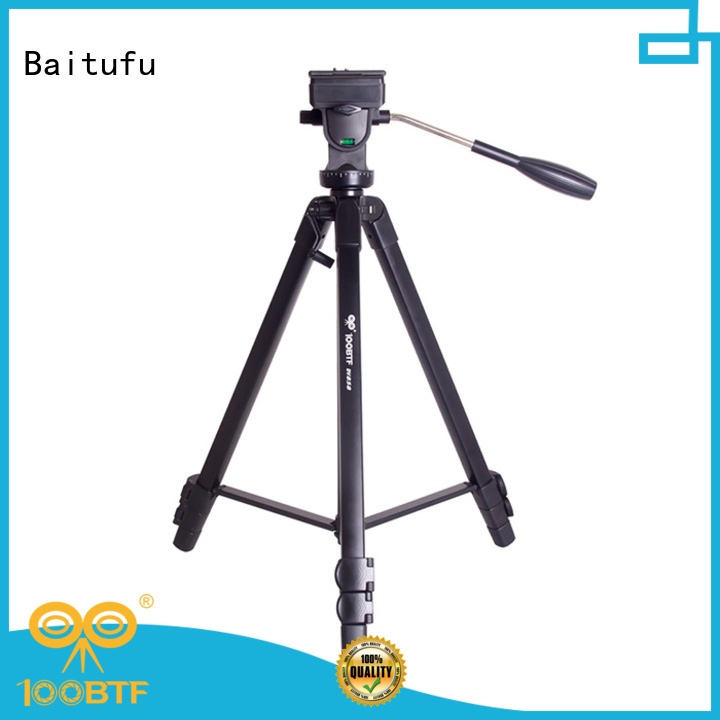 digital camera stand suppliers for photographer