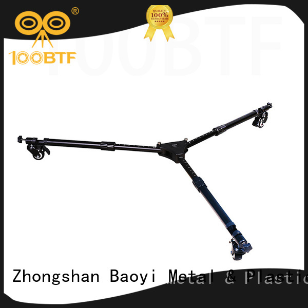 Baitufu lightweight portable Tripod Wholesale Suppliers for photographers