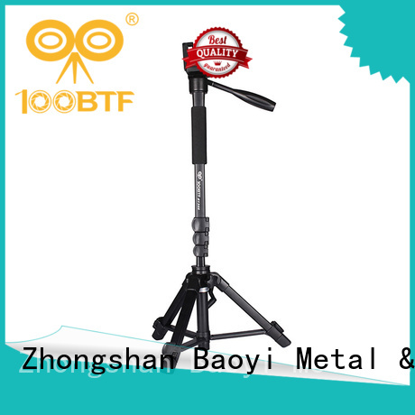 High-quality Tripod Manufacturers manufacturer for photographers fans