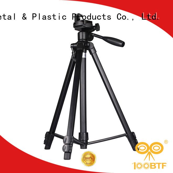 photography mobile tripod wholesale