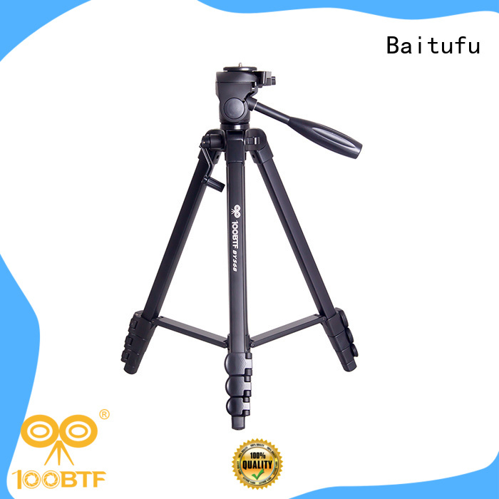 professional professional tripod wholesale for outdoor