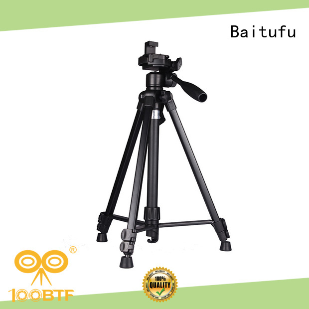 lightweight lightweight tripod suppliers for digital camera