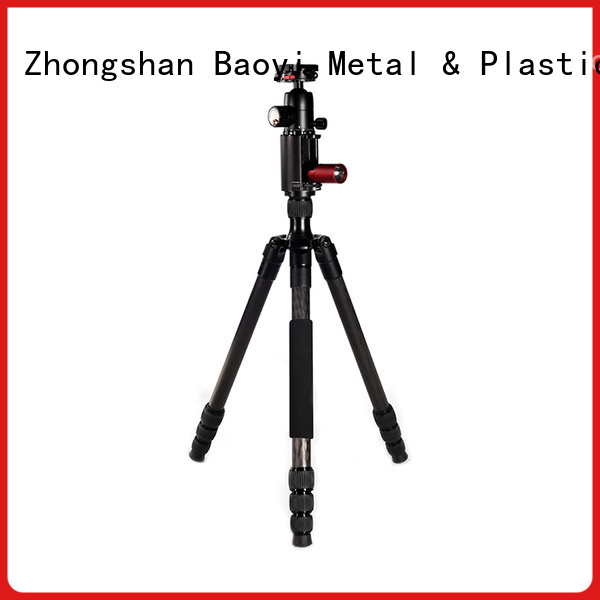 Baitufu camera standing stick manufacturer
