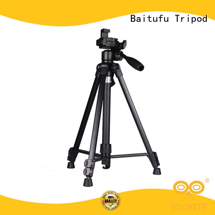 Baitufu tripod for camera wholesale for home