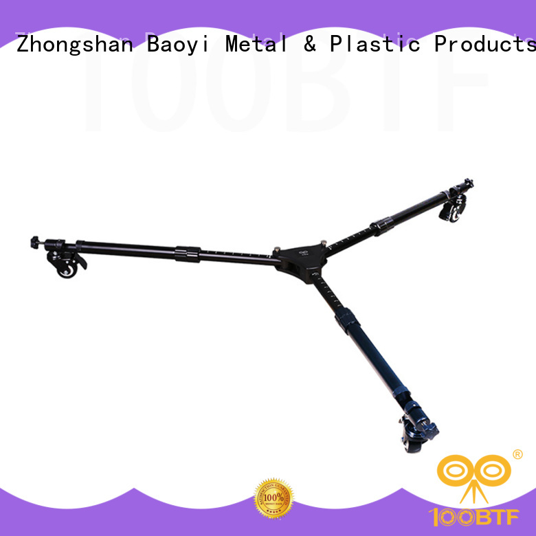 portable camera tripod suppliers for photographers