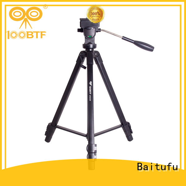 lightweight camera stand oem for photographer