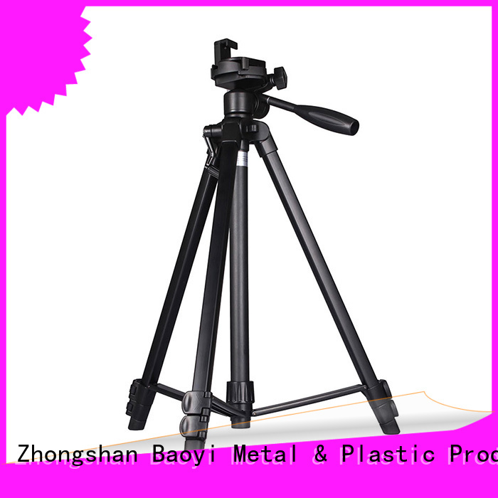 Baitufu China Tripod oem