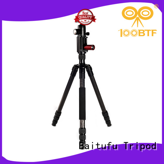 custom photography tripods wholesale for photography