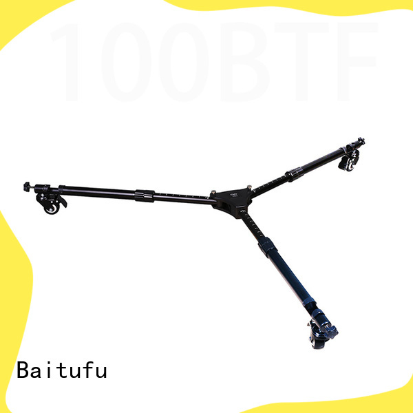 Baitufu camera pole tripod oem&odm for photography
