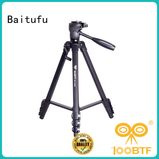 travel camera tripod mount oem for photography