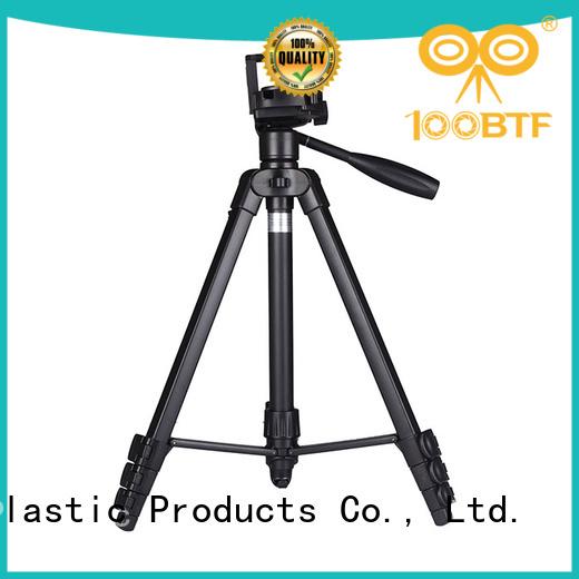 Baitufu tripod stand holder