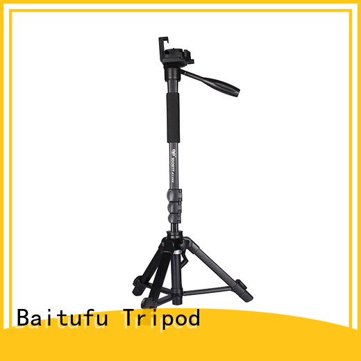 digital mobile tripod company