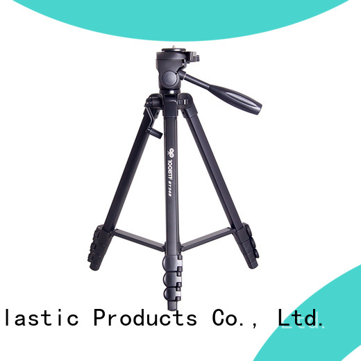 Baitufu video aluminium camera tripod stand for digital camera