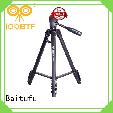 Baitufu photography accessories stand for photographers fans