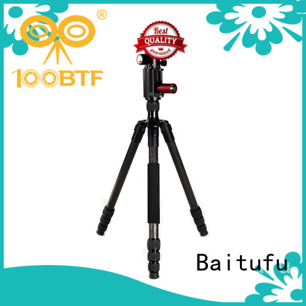 Baitufu travel tripod for sale for mobile phone