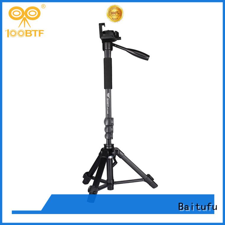 Baitufu tripod for camera holder for camera