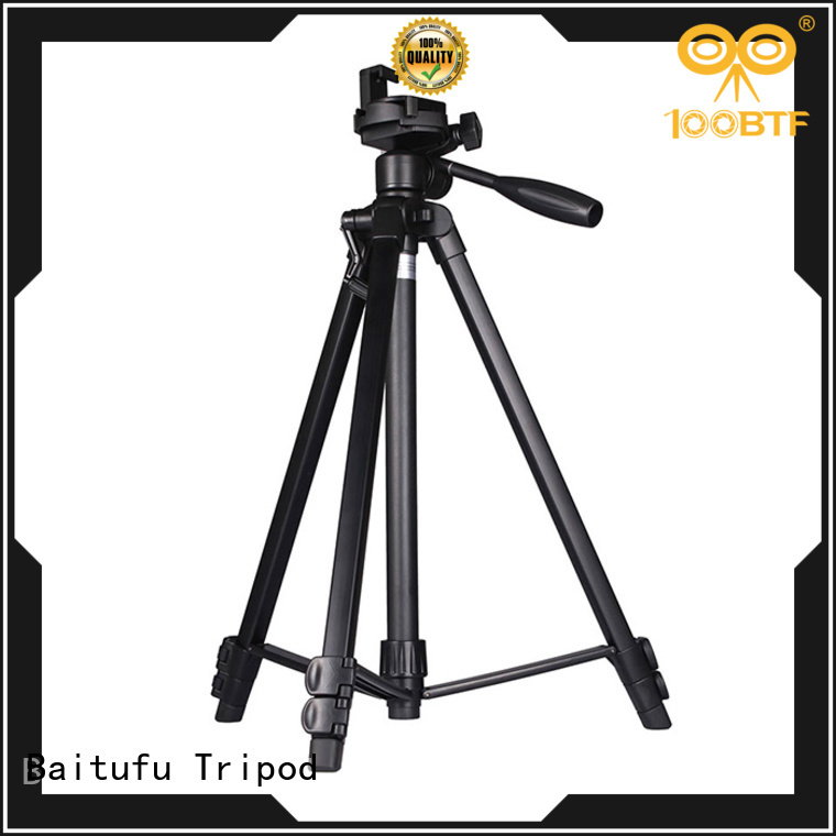 lightweight camera stand odm for digital camera