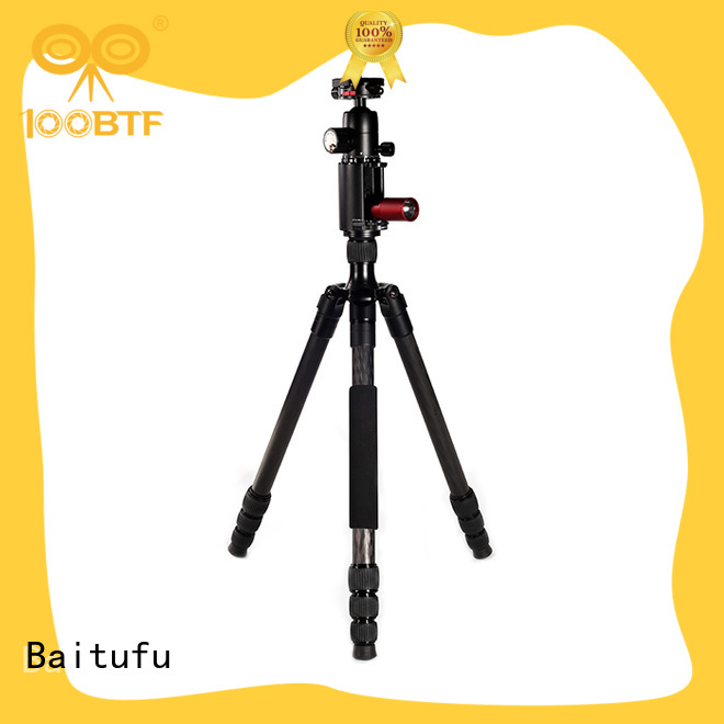 camera stand oem for photographers fans